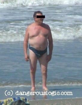 http://www.dangerouslogic.com/images/speedo_guy.jpg